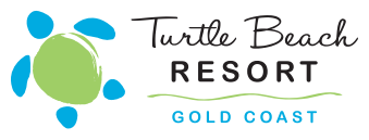Frequently Asked Questions – Turtle Beach Resort
